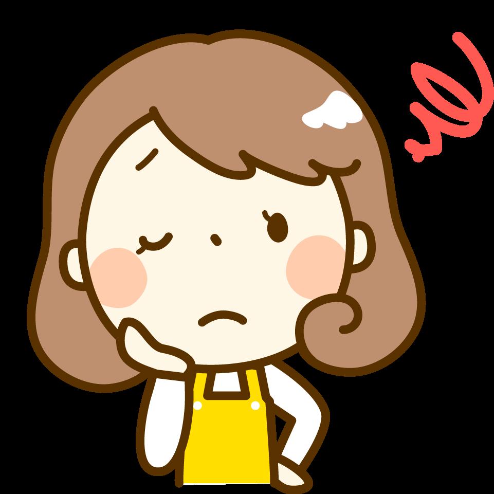 Yasukoママ